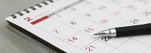 events-calendar2
