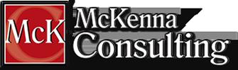 McKenna Consulting